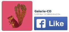 fb/GalerieCO