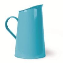 4. Classic jug