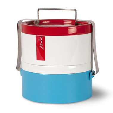GT Joules tiffin box