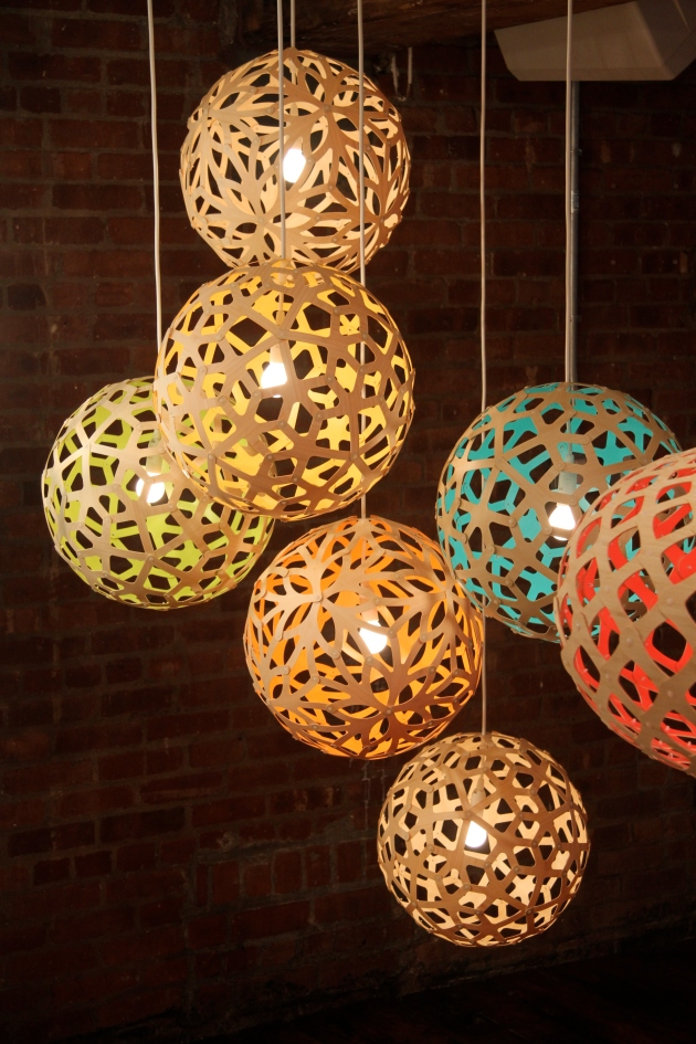 Colourful-Seed-System-Kitset-Bamboo-Lights