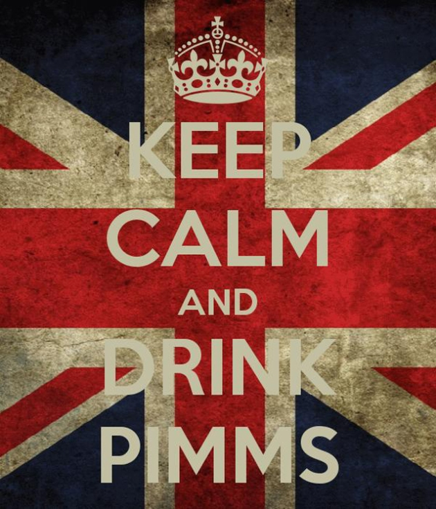 pimms keep calm (keepcalm-o-matic.co.uk)
