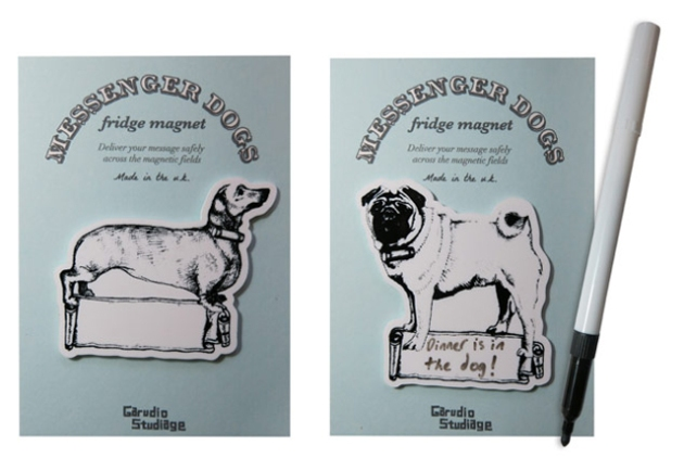 ldf dog_magnets