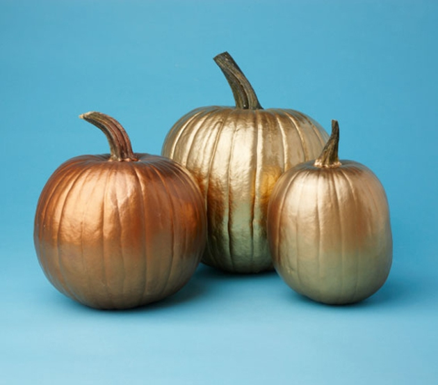 blog pumpkin metal