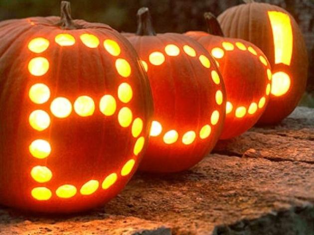 pumpkin 5 imgarcade