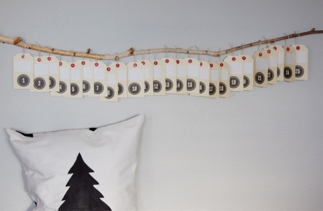 advent-calendar-via-dandee-designs-via-advent-calendar-ideas-on-oaxacaborn