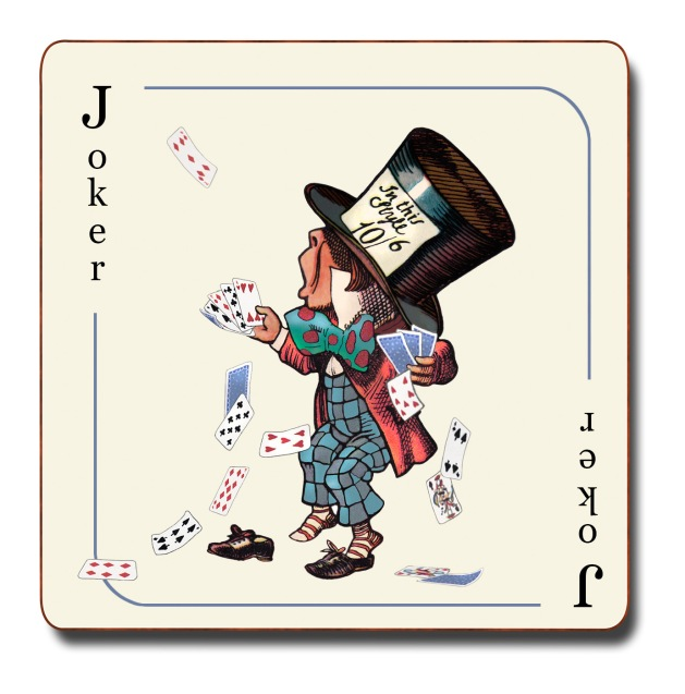 louise-kirk-alice-in-wonderland-hatter-placemat
