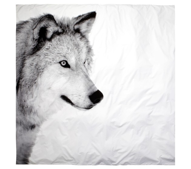 double duvet cover wolf high res - Copy