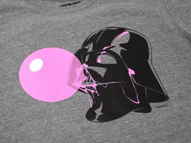 popglory-darthpopstar-shirt-52408de732525-1140